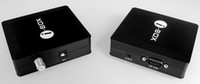 Wholesale I Box Dongle Smart Dongle i box for South America Nagra3 receptor receiver decoder Sharing Set Top Box China post