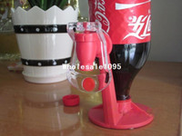 Wholesale 2011 Fizz Saver Soda Dispenser for Saving Dispenser Product Freeshipping by EMS
