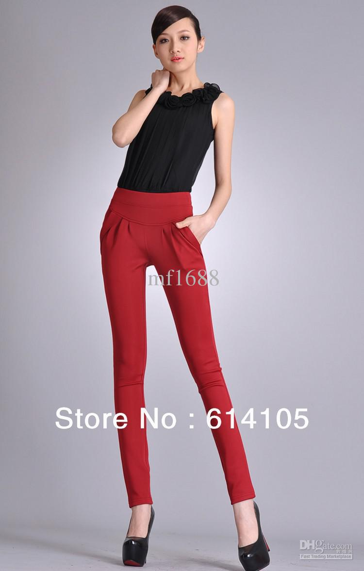 Skirts-for-skinny-women.jpg