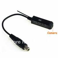 Wholesale 2 G channel Wireless Mini Smallest pinhole Color CCTV Camera