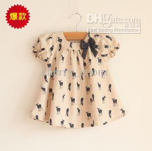 Butterfly clothing store. Cheap online clothing stores
