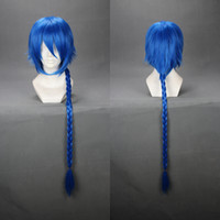 other other other cheap price Long Magi cosplay anime wig free shipping