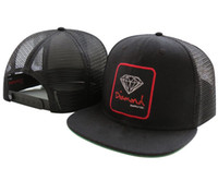 Wholesale Hats for cheap snapback snapbacks hats trucker trukfit caps snap hat cap high quality mix order free ship