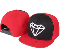 man and women trucker hats - snapbacks hats cheap snapbacks sport snapbacks hats trucker trukfit baseball snap hat cap high quality mix order allowed