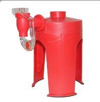 Wholesale Fizz Saver Soda Dispenser Bottle Drinking Water Dispense Machine Gadget Part ID