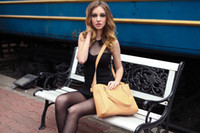 Wholesale China Brand Baimulin beige design womens shoulder bags for ladies fashion handbag mid size cheap hand bag cross body hotsale colors