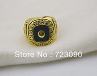 Wholesale Babe Ruth Hof Hall Of Fame Career Ring NY Baseball Championship World Series jewelery
