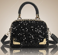 Cheap Brand new women's handbag bags handbags designer fashion lady tote bag shoulder bag tote PU leather handbags cheap purses and handbag>ss05