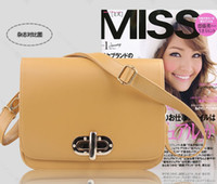 Cheap Brand new women's handbag bags handbags designer fashion lady tote bag shoulder bag tote PU leather handbags cheap purses and handbag>AKO8