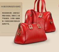 Cheap Brand new women's handbag bags handbags designer fashion lady tote bag shoulder bag tote PU leather handbags cheap purses and handbag>AK12