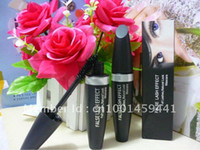 Wholesale Makeup FALSE LASH EFFECT Mascara Full Lashes Natural Look Mascara black
