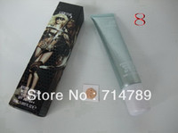 Wholesale free shpping new makeup HYDRO CHARGED concealer foundation MOISTURIZER HYDRATANT SPF PA ml