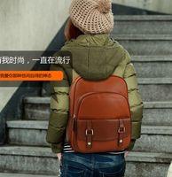 Cheap Brand new women's handbag bags handbags designer fashion lady tote bag shoulder bag tote PU leather handbags cheap purses and handbag>AK21