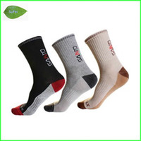 Wholesale SK04P pairs sport cycling socks bike socks bicycle riding socks amp