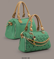 Cheap Brand new women's handbag bags handbags designer fashion lady tote bag shoulder bag tote PU leather handbags cheap purses and handbag>AK33