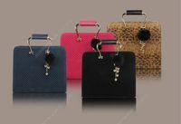 Cheap Brand new women's handbag bags handbags designer fashion lady tote bag shoulder bag tote PU leather handbags cheap purses and handbag>MK36
