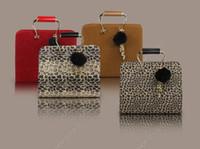 Cheap Brand new women's handbag bags handbags designer fashion lady tote bag shoulder bag tote PU leather handbags cheap purses and handbag>MK39