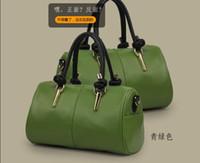Cheap Brand new women's handbag bags handbags designer fashion lady tote bag shoulder bag tote PU leather handbags cheap purses and handbag>MK48