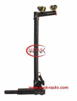 Wholesale Y03014 Hitch Bike Rack