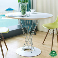 Wholesale Noguchi Cyclone Dining Table