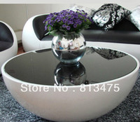 Wholesale 80X80X30CM Eames coffee Table