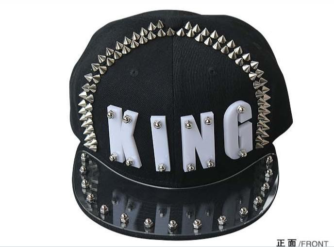 buy baseball hats online canada caps shopping india king studded adjustable