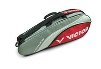 Wholesale Special Offer Summer new Brand design badminton movement shoulder bags