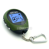 Gps Tracker Mountaineering Under  Pounds Mini Gps Handheld Tracker Navigation Watch Outdoor Sport Date Logger
