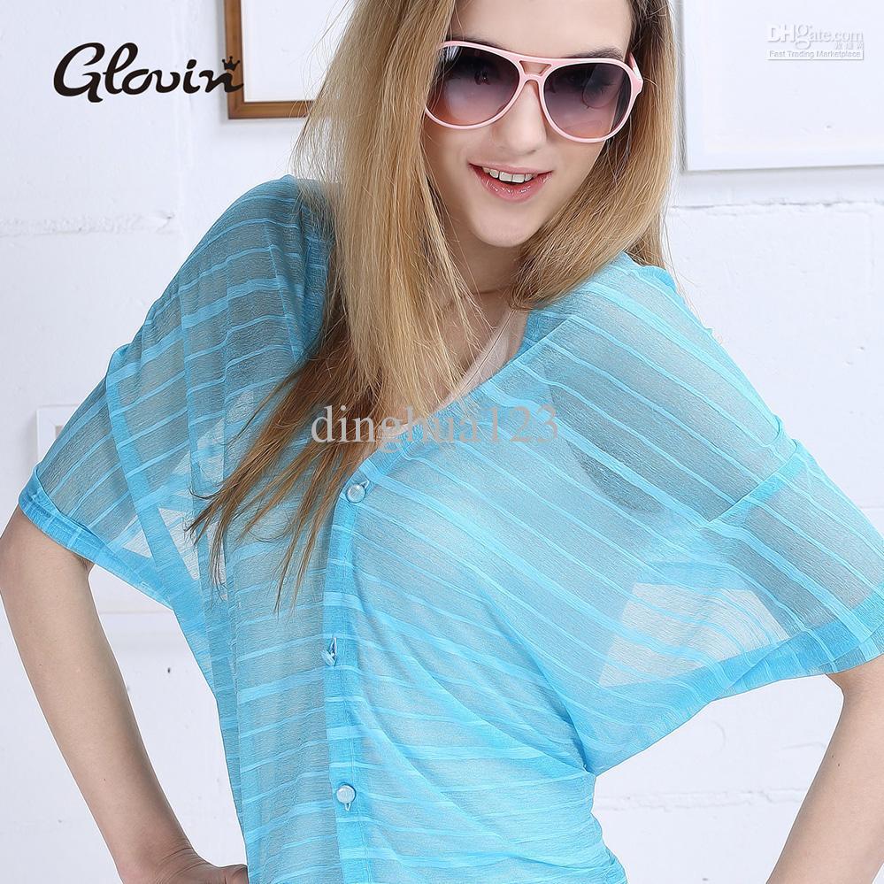 SPF Addict | Fashionable Sun Protective SPF Clothing | Women's
