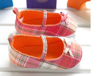 Wholesale Baby shoes baby shoes toddler shoes XX5