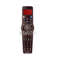 Wholesale Multifuctional Universal LCD Remote Control Learning Function For TV SAT DVD CBL CD AC VCR
