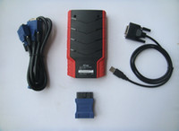 Wholesale A Quality Auto scan tool Xtool Tech X VCI XVCI Ford VCM IDS X VCI Tools For Ford Mazda Jaguar amp Land Rover DHL Fast