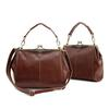 NEW Design Europe Retro Vintage Ladies Shoulder Purse Handbag Totes Women Bag Free shipping