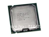 Wholesale Intel dual core e6550 scattered pieces nice e6750 cpu