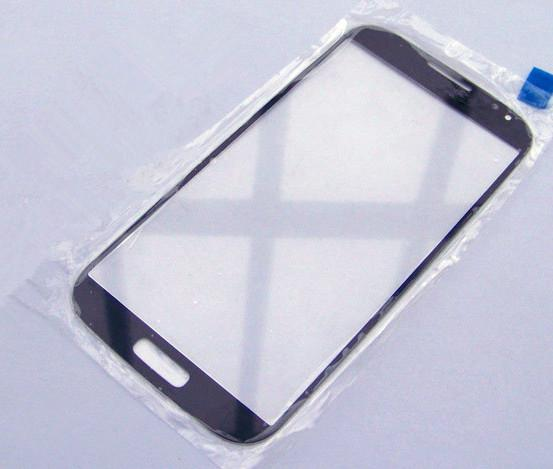 Buy Front Outer Screen Lens Glass Replacement Touch Samsung Galaxy S4 SIV i9500