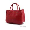 Women Bag Lady handbag Leather Shoulder Bags Elegant Free shipping
