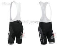Wholesale 2013 assos pro cycling bib short bike shorts padded assos mens spandex bodysuit