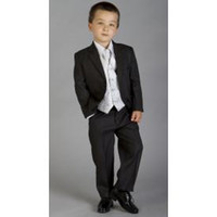 gothicphotos.ga stocks boys fashion clothing such as boys jeans and boys accessories. Find a whole new boys wardrobe today! UNIFORMS: little girls big girls plus size girls juniors girl's accessories little boys big boys husky boys young men boy's accessories INFANTS.