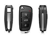 Wholesale 4GB GB New HD p Spy Car Key Chain Camera with IR Night Vision Spy DV Gadget