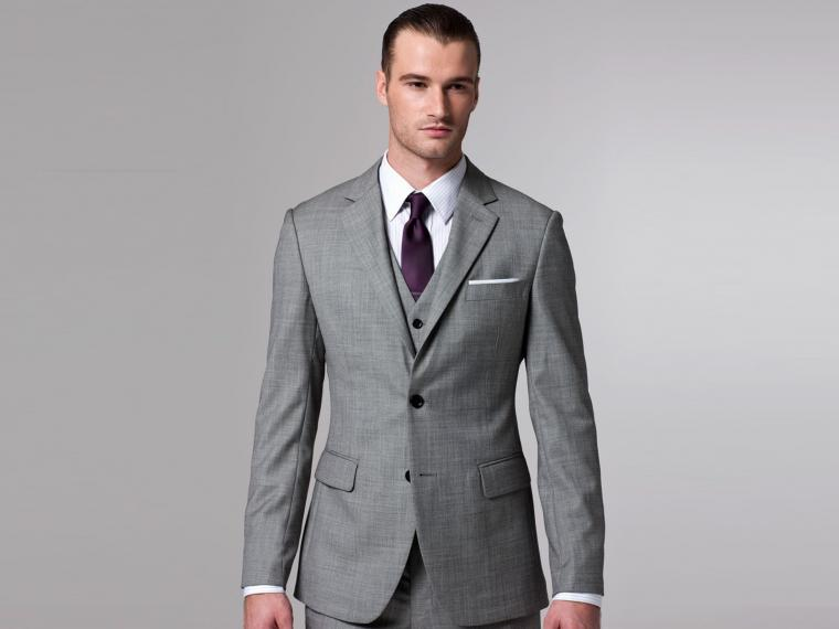Mens 3 Piece Suit Reviews | Mens 3 Piece Suit Buying Guides on