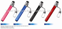 Wholesale YD Hot selling pencil type top quality Mini Tire Pressure Gauge