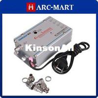 Wholesale HDTV Booster Cable TV Signal VHF Video Amplifier Port OT292 KSA