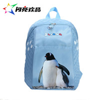 Wholesale HOT sliang bling child school bag child backpack