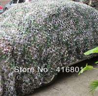 Wholesale 2x3m digital woodland camouflage netting military camo net for camping party tent amp hunting blind su