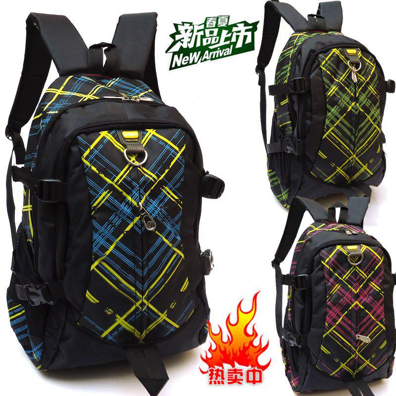 cool backpacks for boys in middle school Backpack Tools