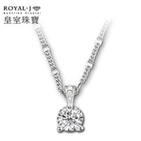 Wholesale crystal stone zircon clavicle necklace short women s accessories Korean fashion accessories