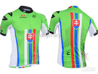 Wholesale 2013 team pro ciclismo jersey bmx short sleeves bike top Can nondale bycicle jersey cycling