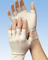 Wholesale women arthritis compression gloves physiotherapy gloves pairs