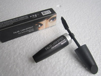 Wholesale NEW FALSE LASH EFFECT NEW Full Lashes Natural Look Mascara