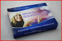 Whitening Kit   30packs Teeth Whitening 35% Peroxide Dental Professional Bleaching System Gel 3ML Kit